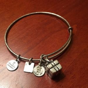 Alex&Ani bracelet